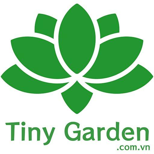 Tiny Garden - Shop Đồ Trang Trí